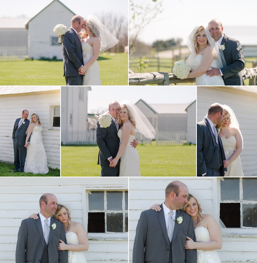 winery_wedding_photography_stl_st_louis_spring_april_poses 7.jpg