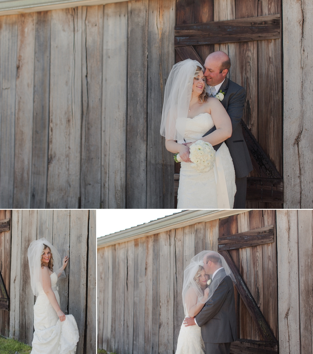 winery_wedding_photography_stl_st_louis_spring_april_poses 8.jpg