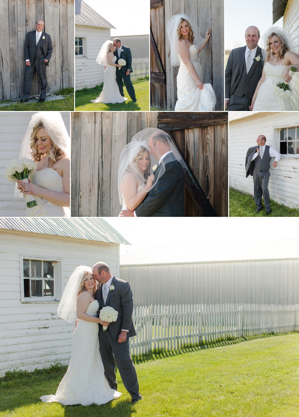 winery_wedding_photography_stl_st_louis_spring_april_poses 9.jpg