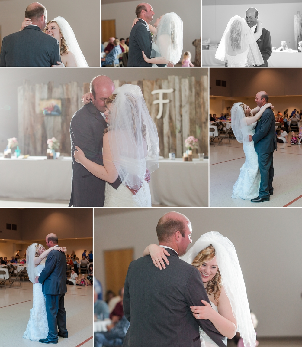 winery_wedding_photography_stl_st_louis_spring_april_poses 12.jpg