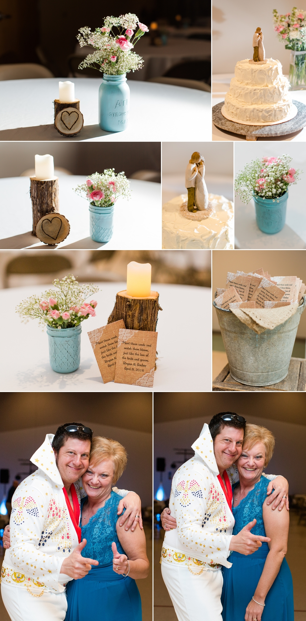 winery_wedding_photography_stl_st_louis_spring_april_poses 11.jpg