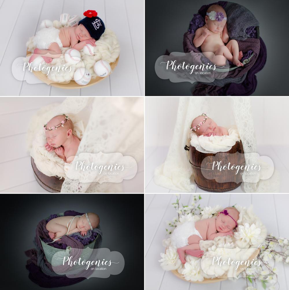 newborn_girl_photography_canopy_props_baby_st_louis_washington_mo_63090 2.jpg