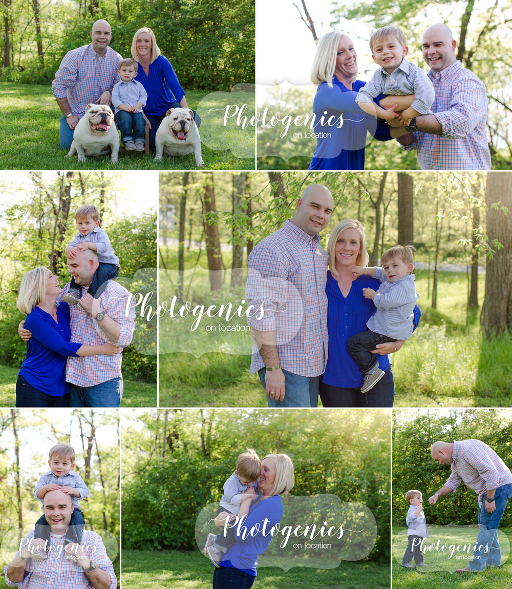family_photography_poses_spring_toddler_dogs_st_louis_candid_pics 1.jpg