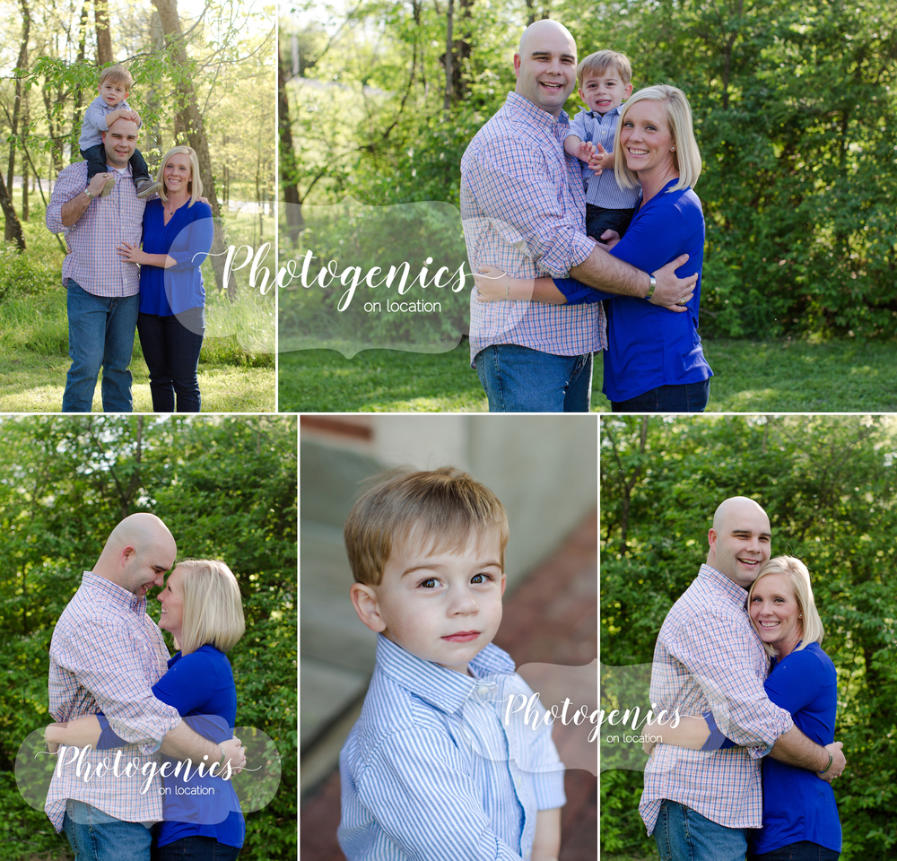 family_photography_poses_spring_toddler_dogs_st_louis_candid_pics 2.jpg