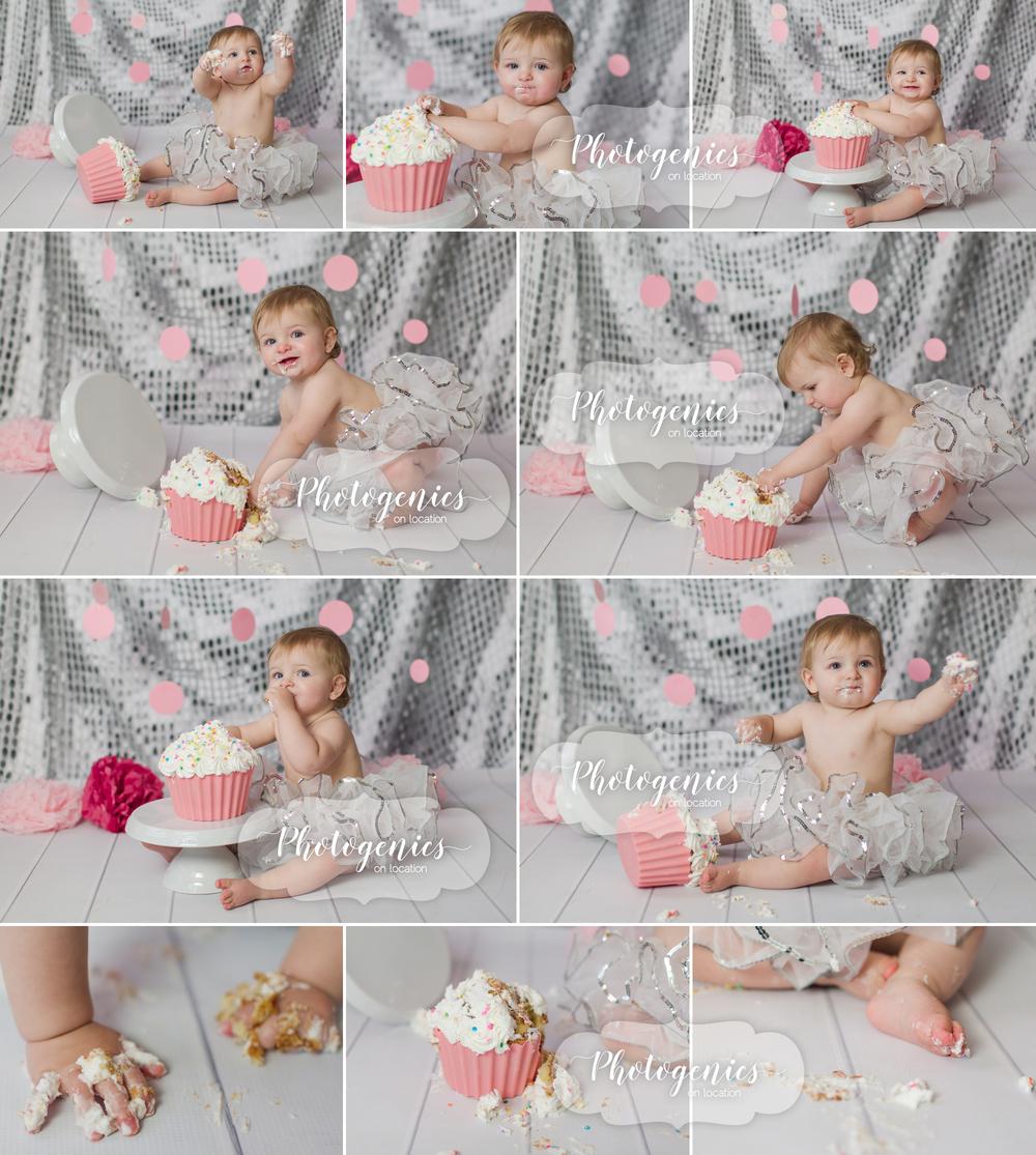 girl_cake_smash_family_photography_spring_missouri_river 3.jpg