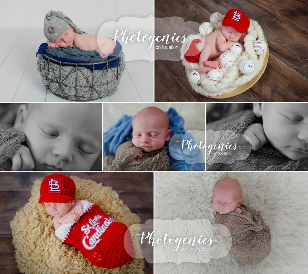 newborn_boy_baseball_photography_props_unique_poses 2.jpg