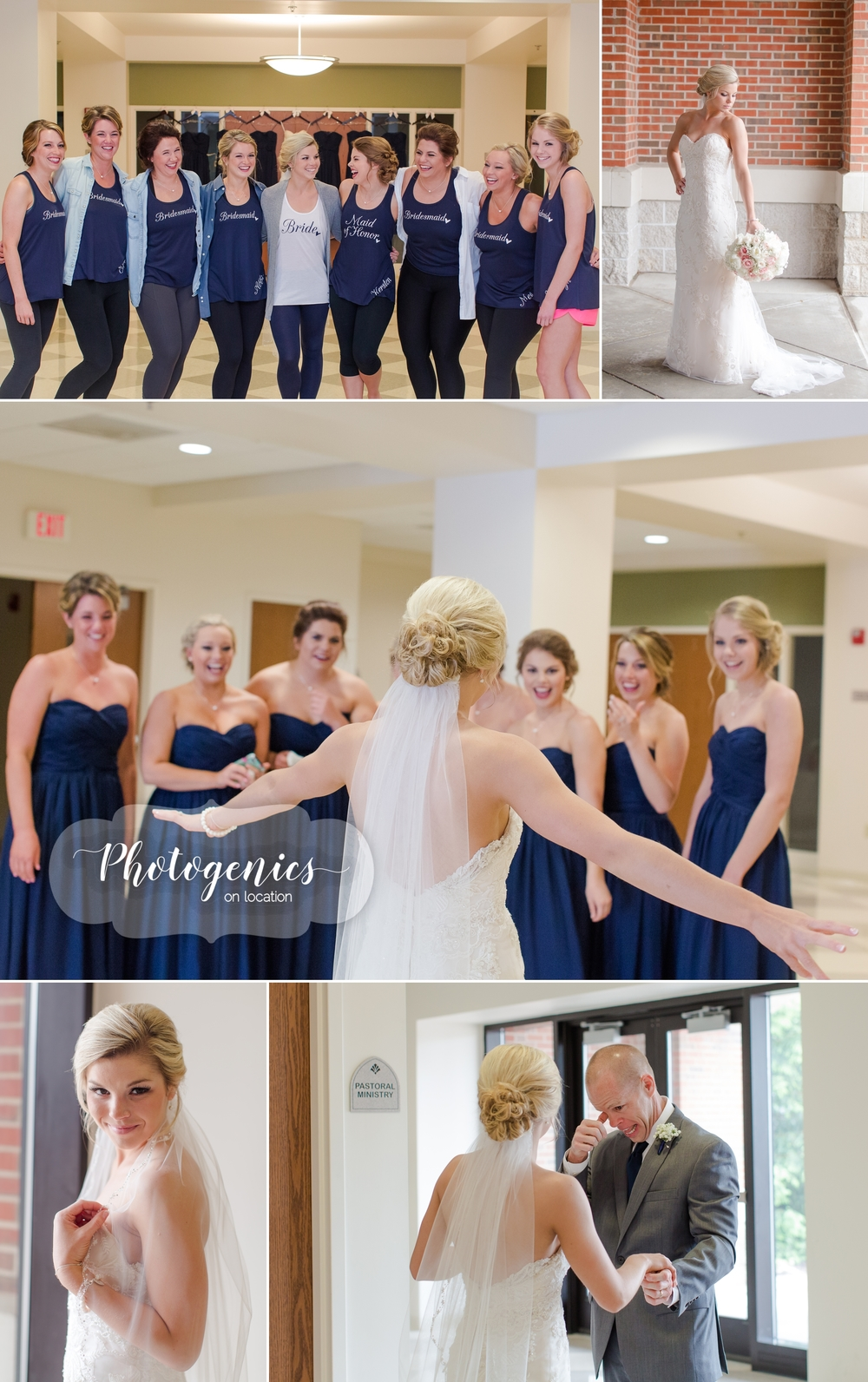 wedding_spring_photo_ideas_missouri_navy_large_wedding_party_bride_groom_bridesmaids_groomsmen 4.jpg