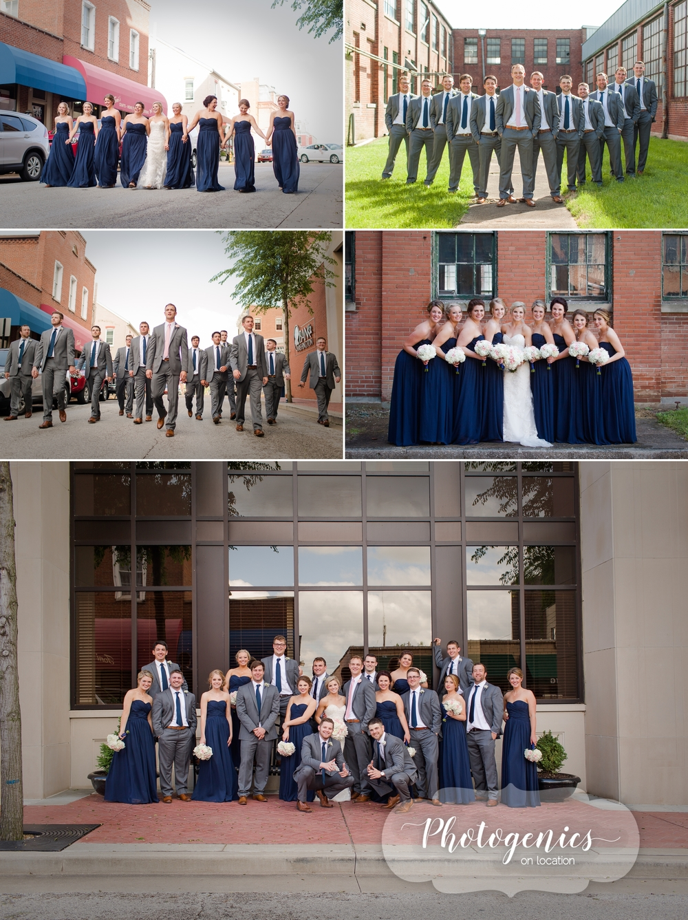 wedding_spring_photo_ideas_missouri_navy_large_wedding_party_bride_groom_bridesmaids_groomsmen 8.jpg
