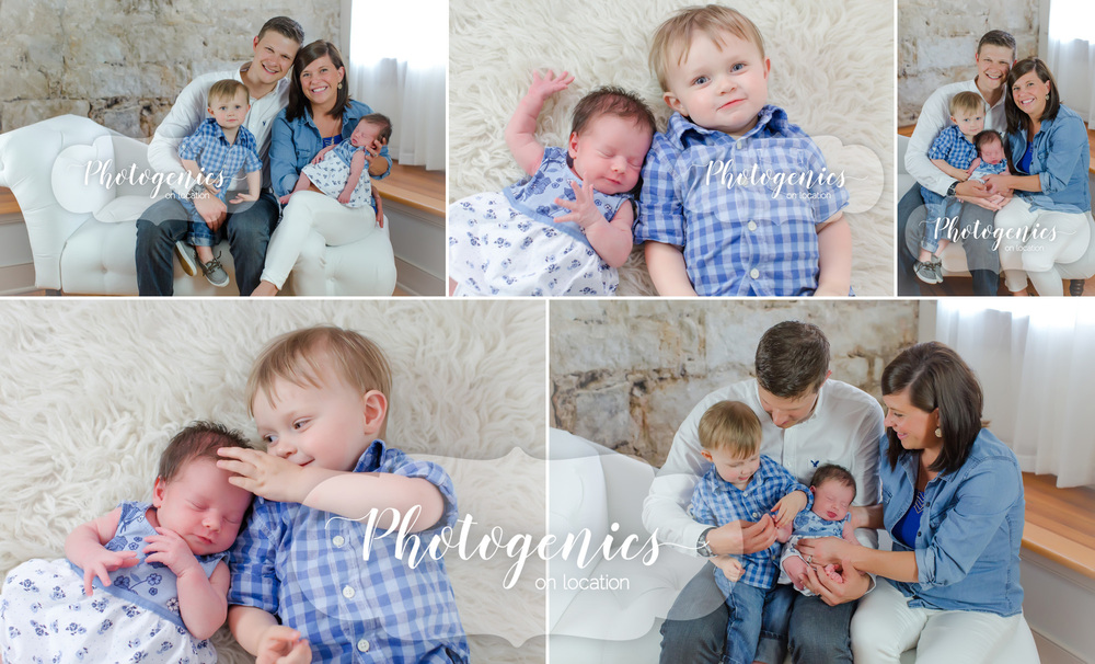 newborn_girl_sibling_family_photography_unique_flowers 1.jpg