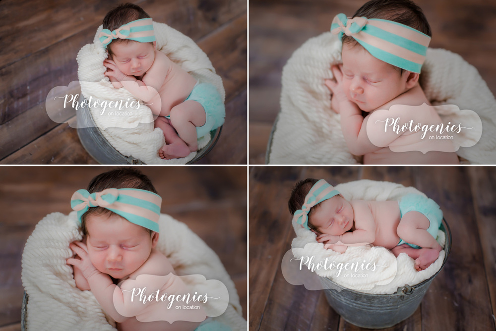 newborn_girl_sibling_family_photography_unique_flowers 3.jpg