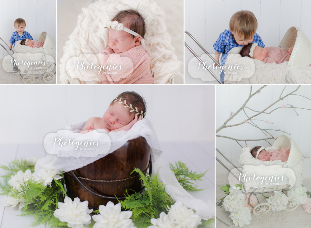 newborn_girl_sibling_family_photography_unique_flowers 2.jpg