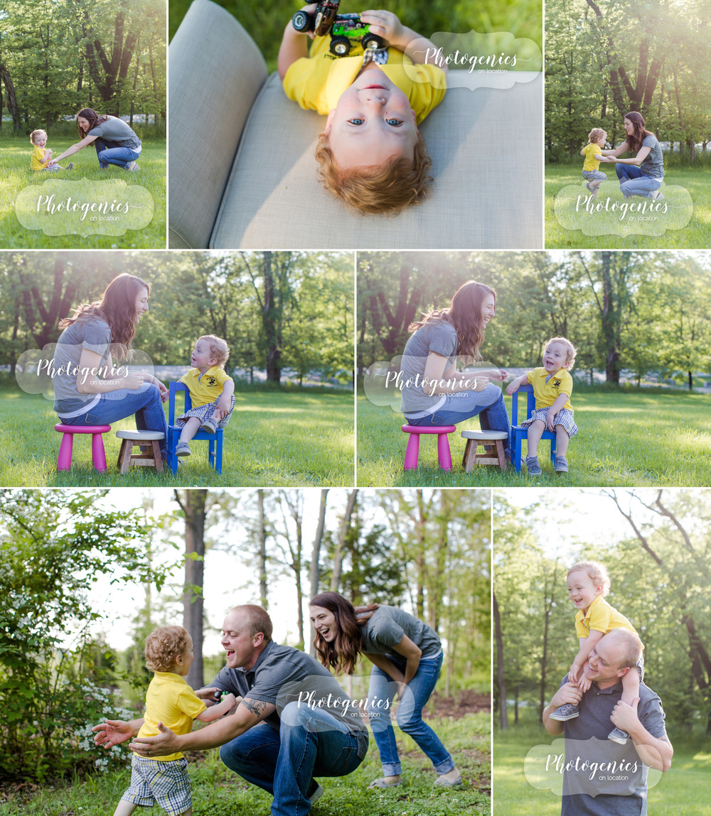 family_toddler_photography_spring_candid_ideas_personality 2.jpg
