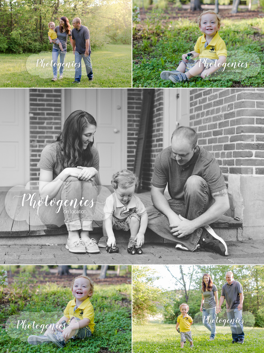 family_toddler_photography_spring_candid_ideas_personality 3.jpg