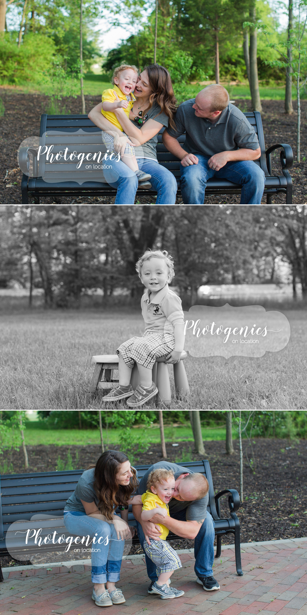 family_toddler_photography_spring_candid_ideas_personality 4.jpg