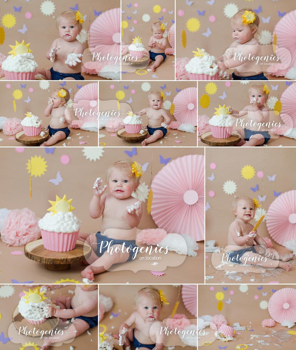 sunshine_cake_smash_pink_yellow_photography_girl_st_louis_mo_backdrop 3.jpg