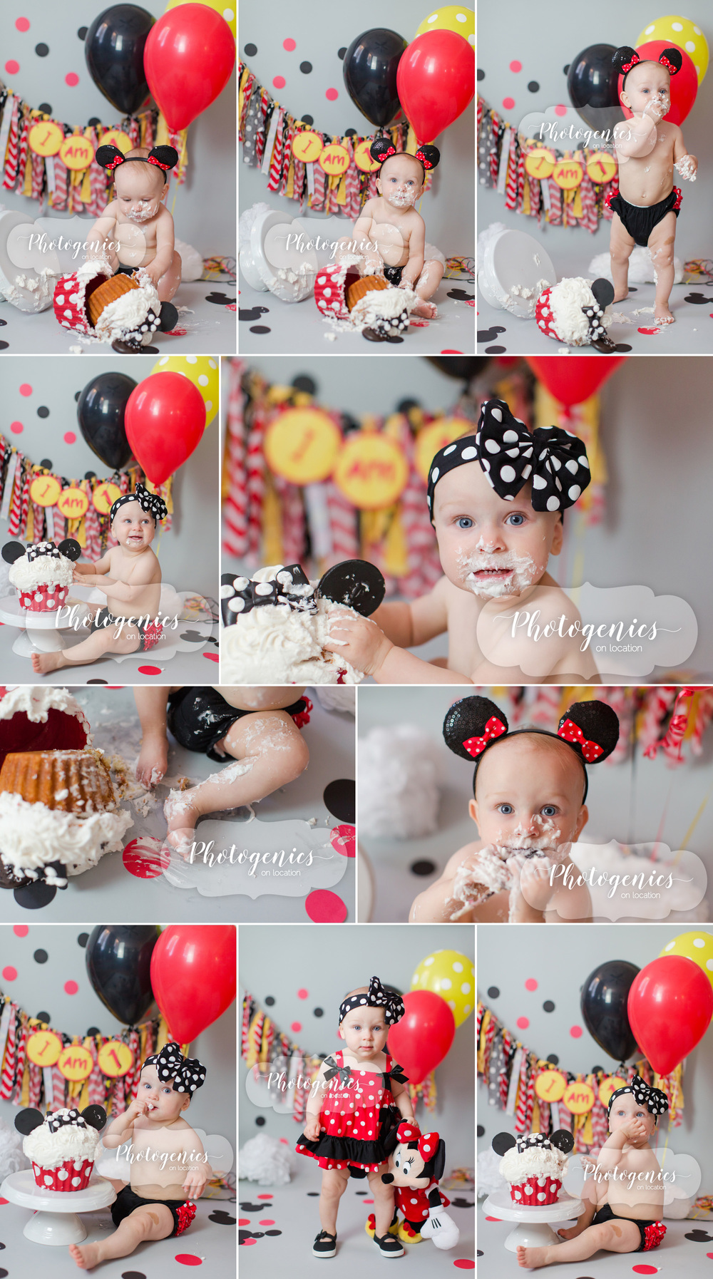 birthday_first_photography_ideas_tea_party_theme_minnie_mouse_cake_smash 3.jpg