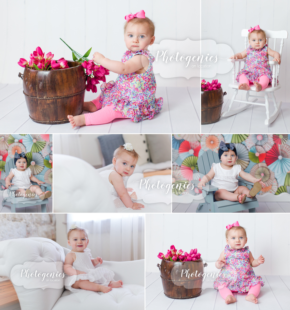 9_month_photography_baby_girl_ideas_unique_outfit.jpg
