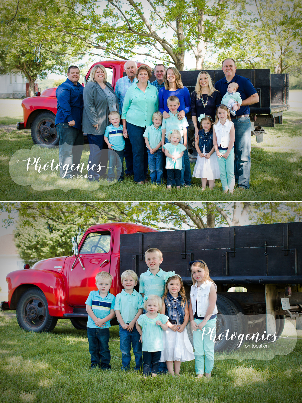 extended_family_session_large_group_poses_photography_outdoor 1.jpg