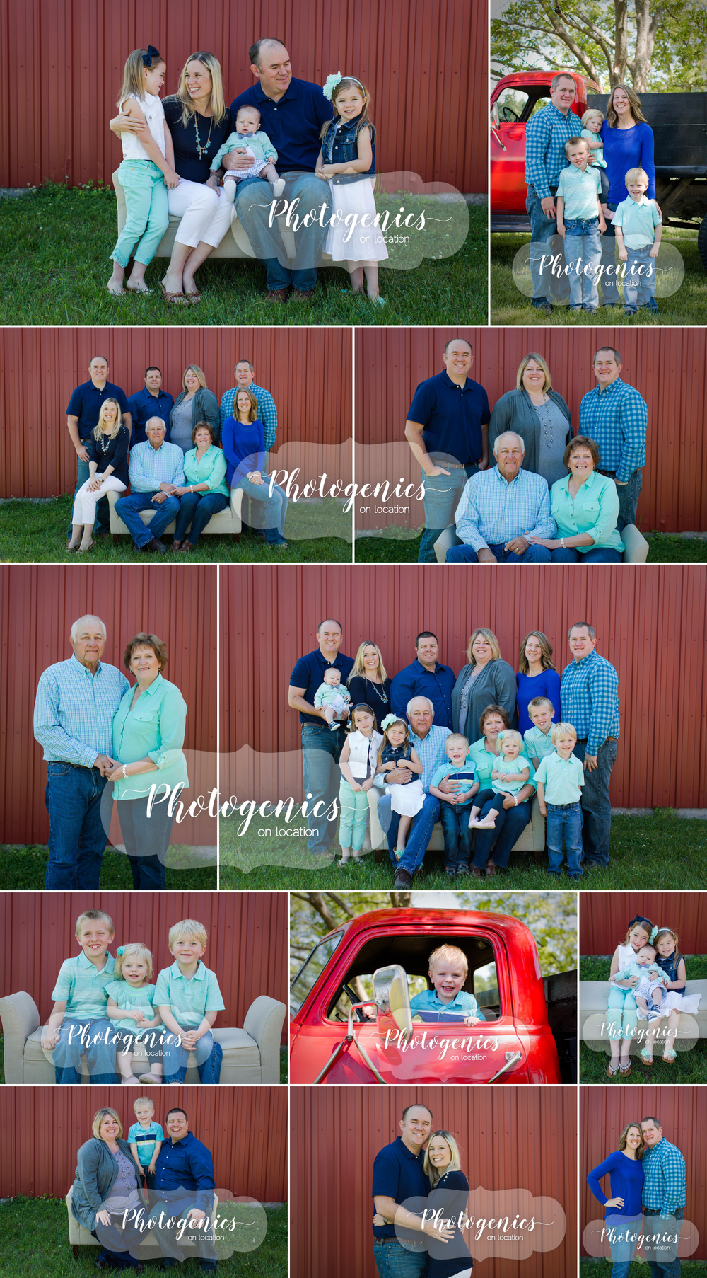 extended_family_session_large_group_poses_photography_outdoor 2.jpg