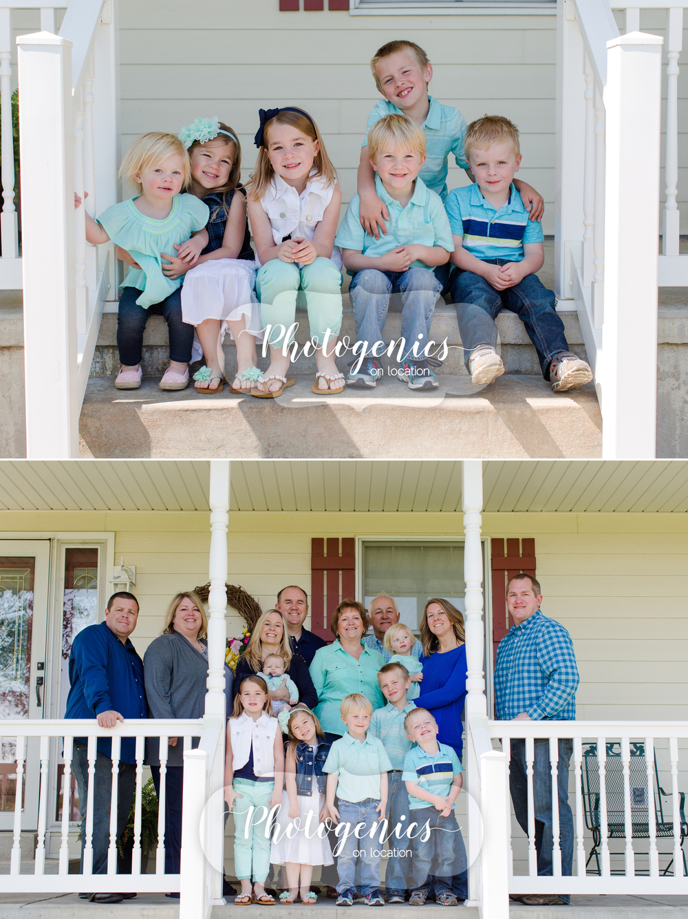 extended_family_session_large_group_poses_photography_outdoor 3.jpg