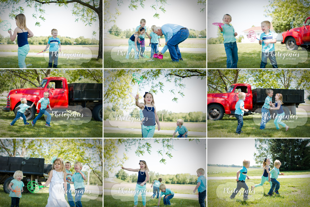 extended_family_session_large_group_poses_photography_outdoor 4.jpg