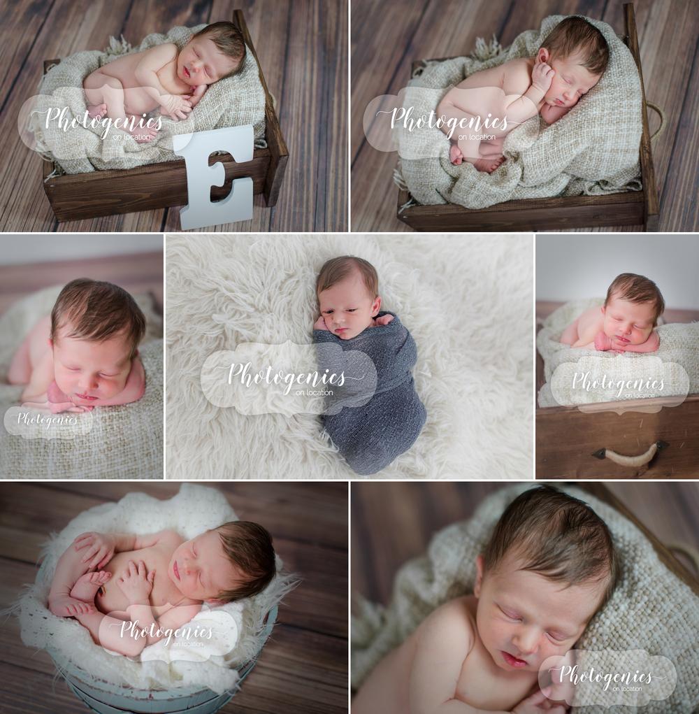newborn_boy_studio_photography_props_ideas_rustic_vintage 2.jpg