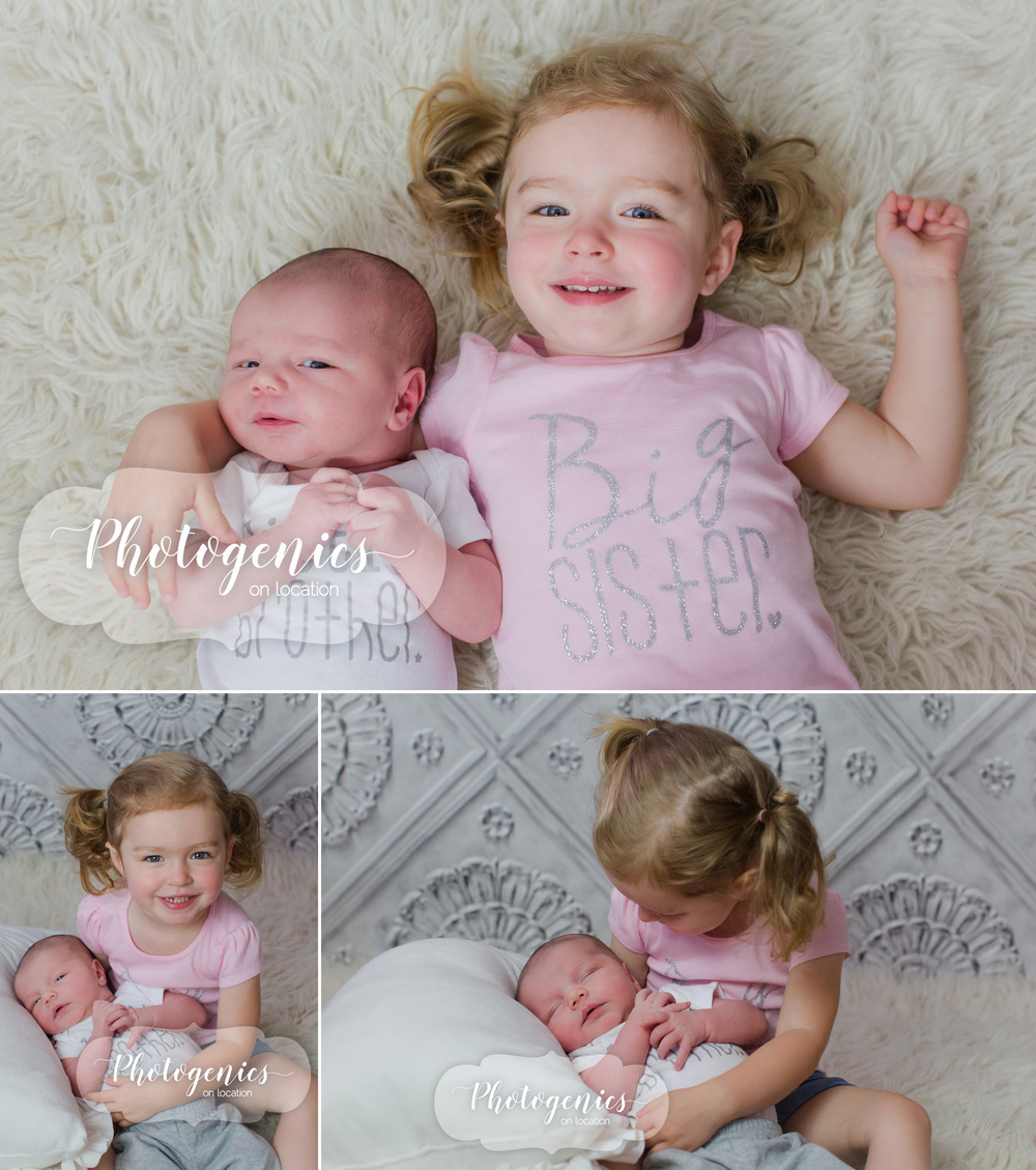 newborn_boy_family_photography_sibling_pics_simple 2.jpg
