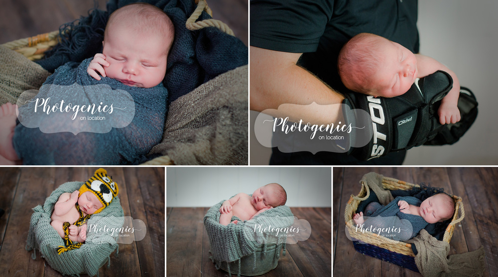 newborn_boy_family_photography_sibling_pics_simple 3.jpg