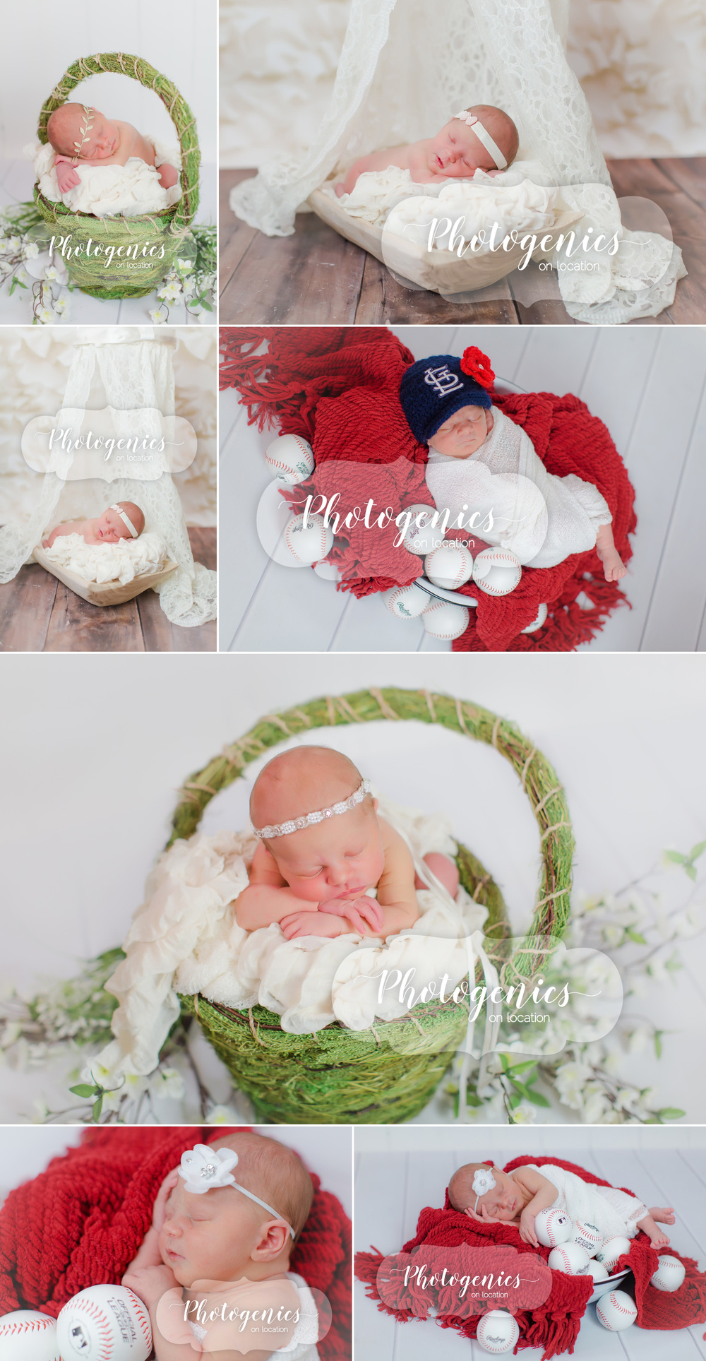 newborn_girl_photography_baseball_props_family_stlouis 2.jpg