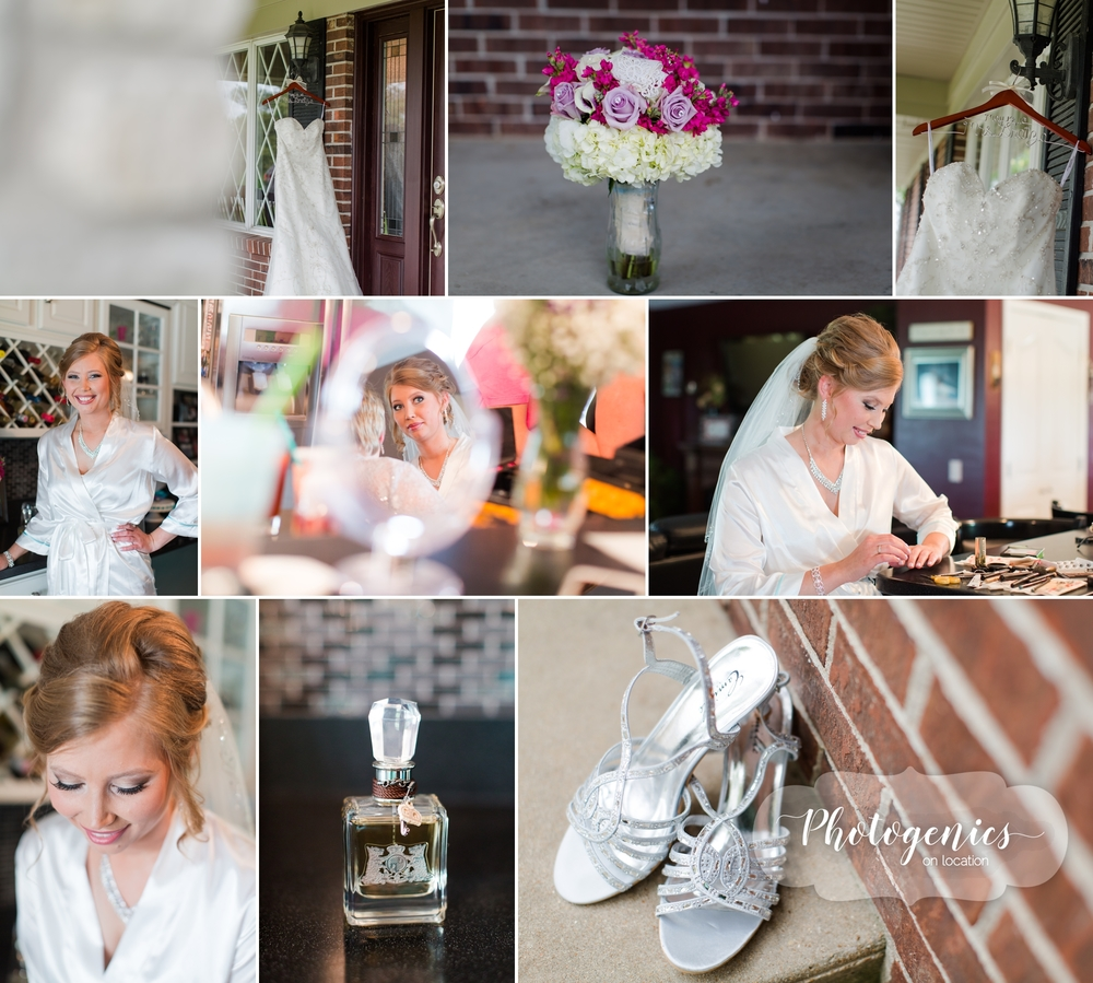 wine_country_gardens_wedding_defiance_augusta_missouri_washington_winery_spring_photography 1.jpg