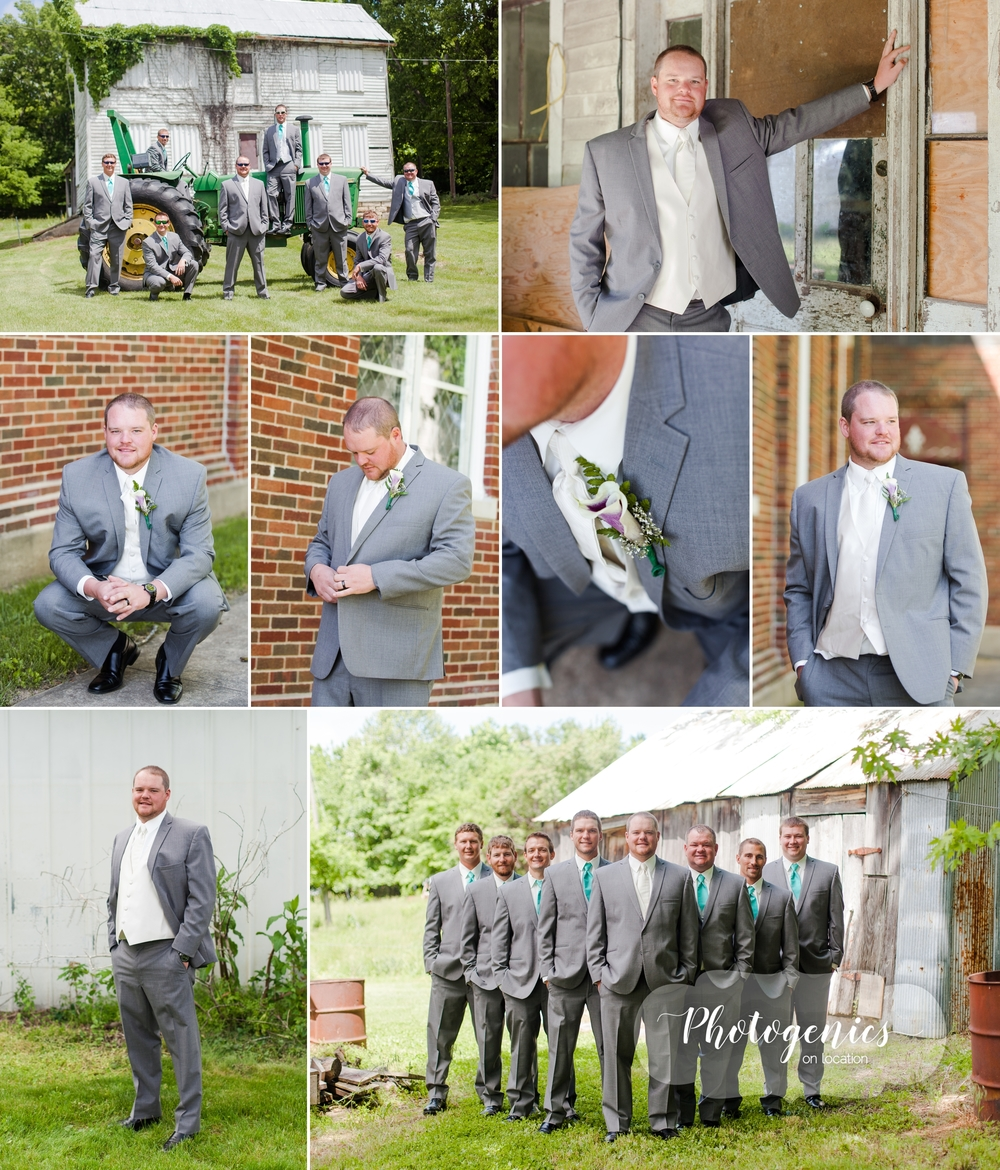 wine_country_gardens_wedding_defiance_augusta_missouri_washington_winery_spring_photography 3.jpg