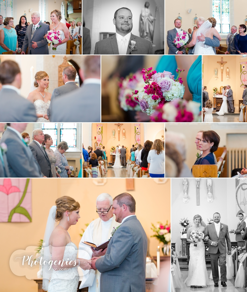 wine_country_gardens_wedding_defiance_augusta_missouri_washington_winery_spring_photography 5.jpg