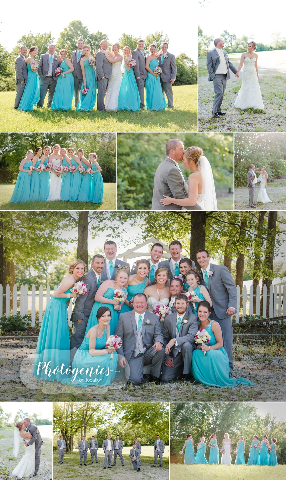 wine_country_gardens_wedding_defiance_augusta_missouri_washington_winery_spring_photography 7.jpg