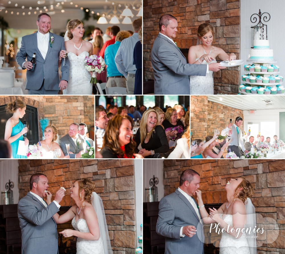 wine_country_gardens_wedding_defiance_augusta_missouri_washington_winery_spring_photography 9.jpg