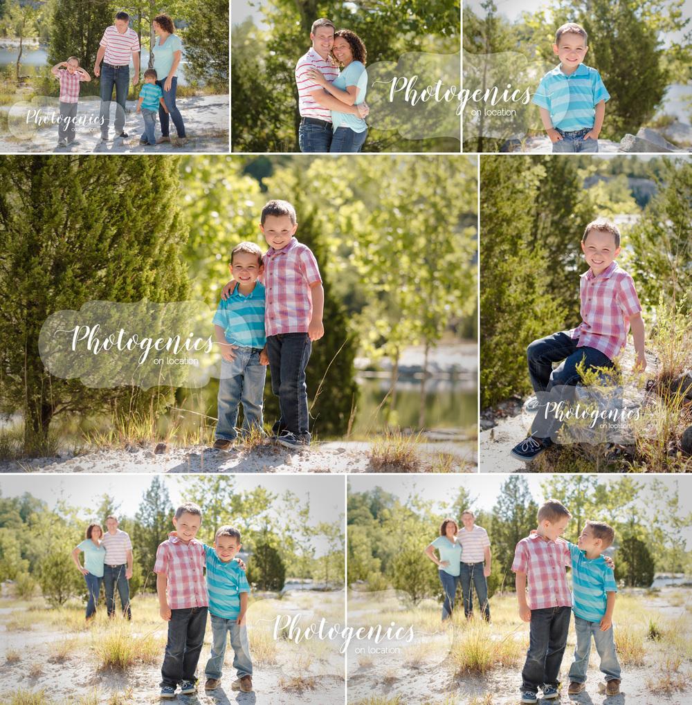 family_photography_klondike_park_st_charles_photographer_children_lifestyle_summer_session 2.jpg