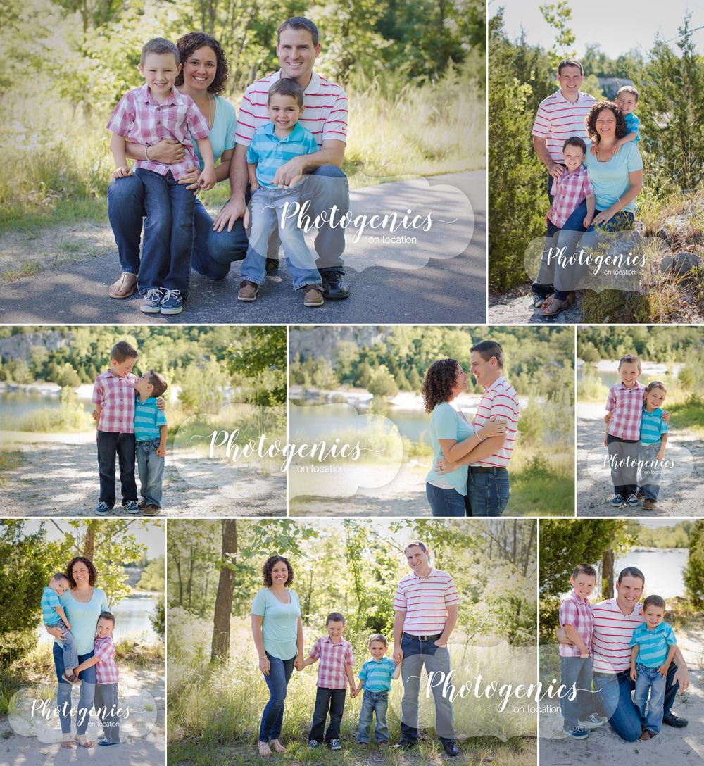 family_photography_klondike_park_st_charles_photographer_children_lifestyle_summer_session 1.jpg