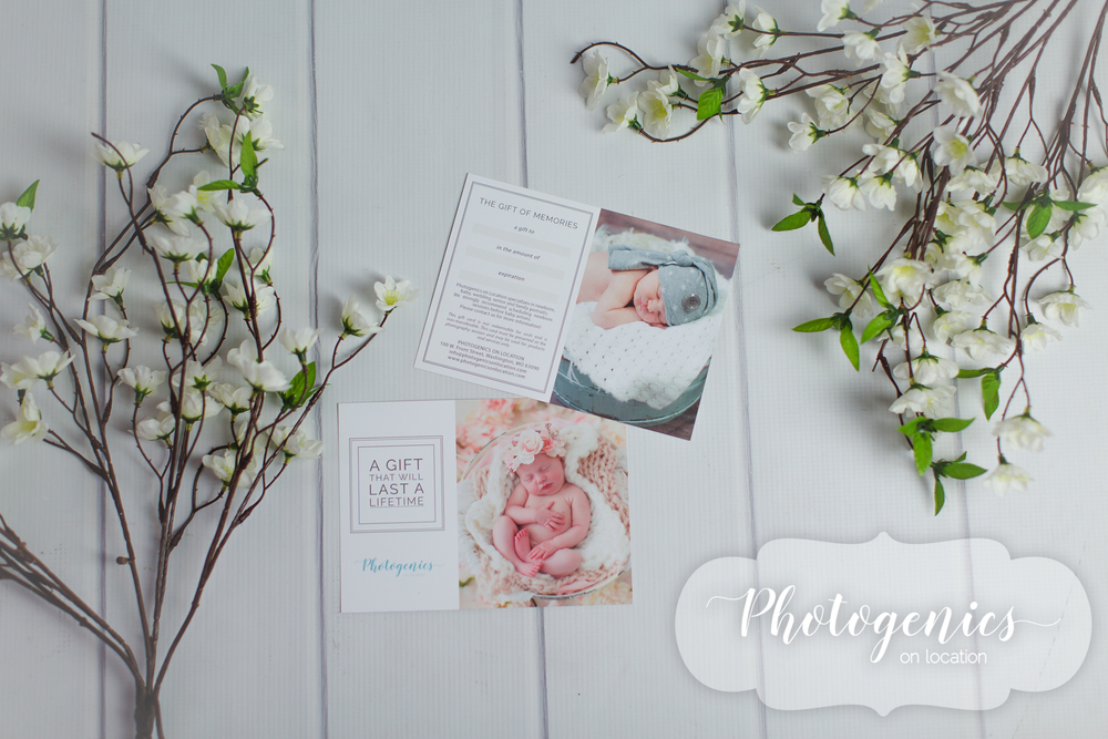 baby_registry_photography_ideas_gift_certificate