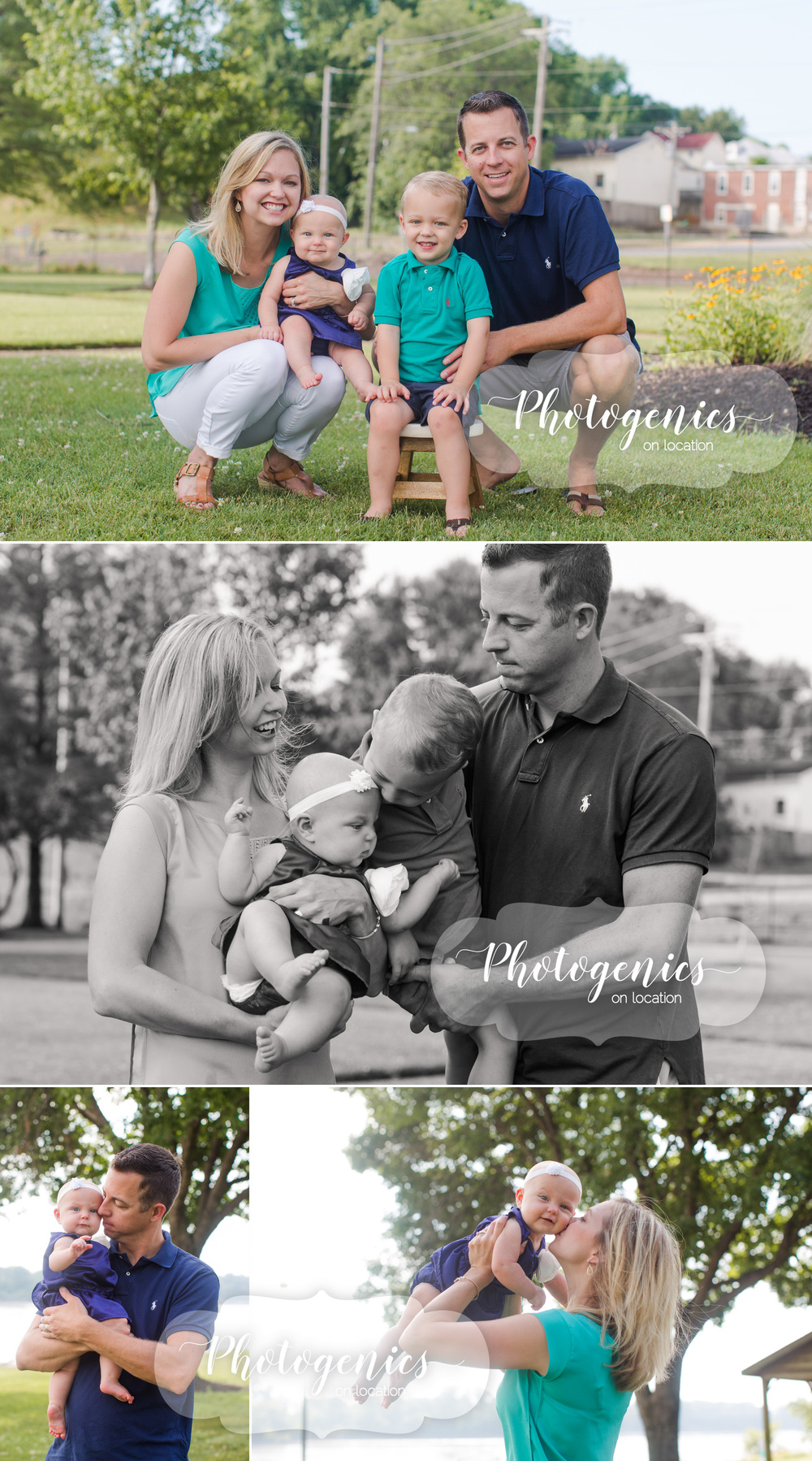 six_month_girl_photography_family_pictures_poses_ideas_sibling_sitting_up 1.jpg