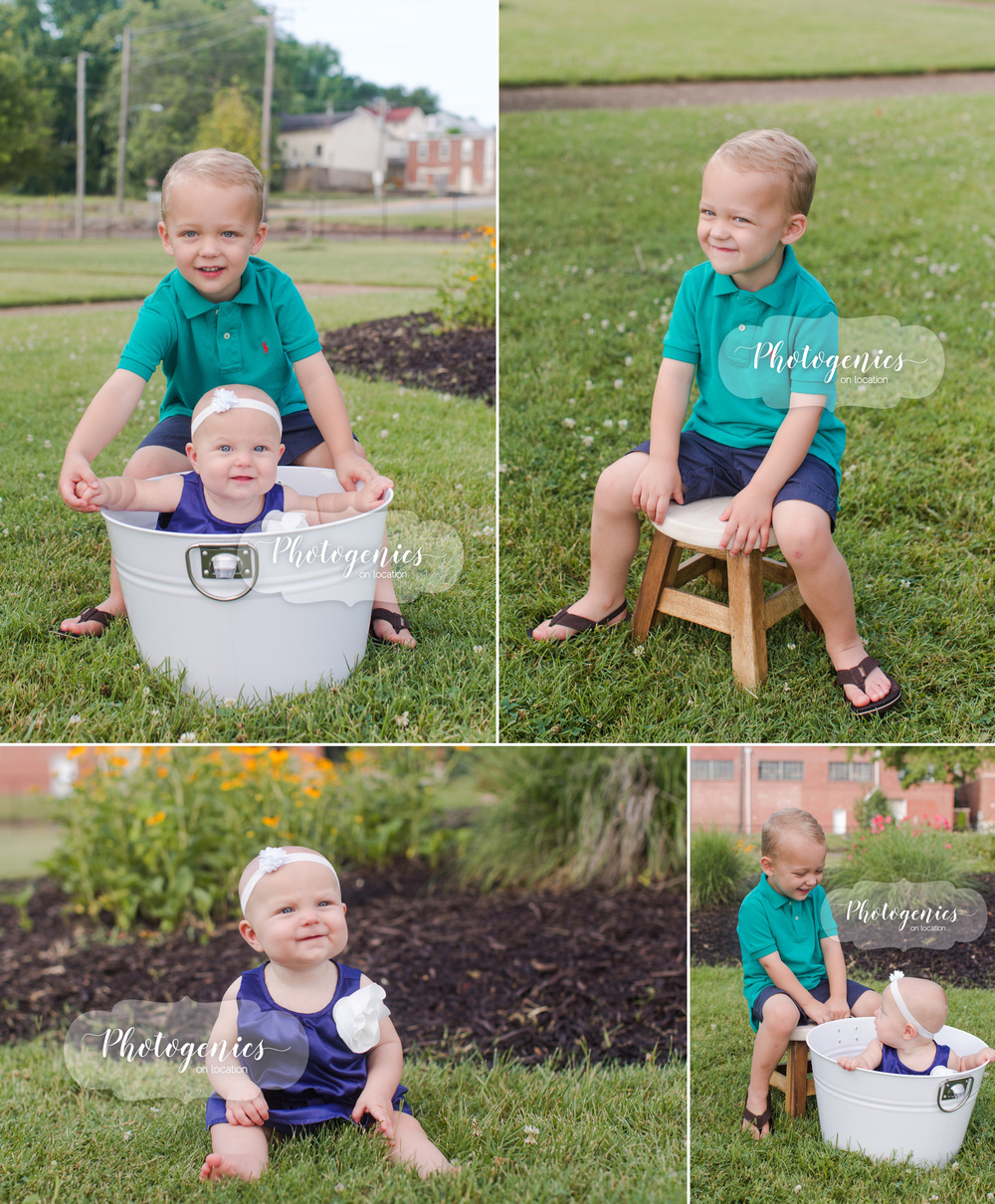 six_month_girl_photography_family_pictures_poses_ideas_sibling_sitting_up 2.jpg