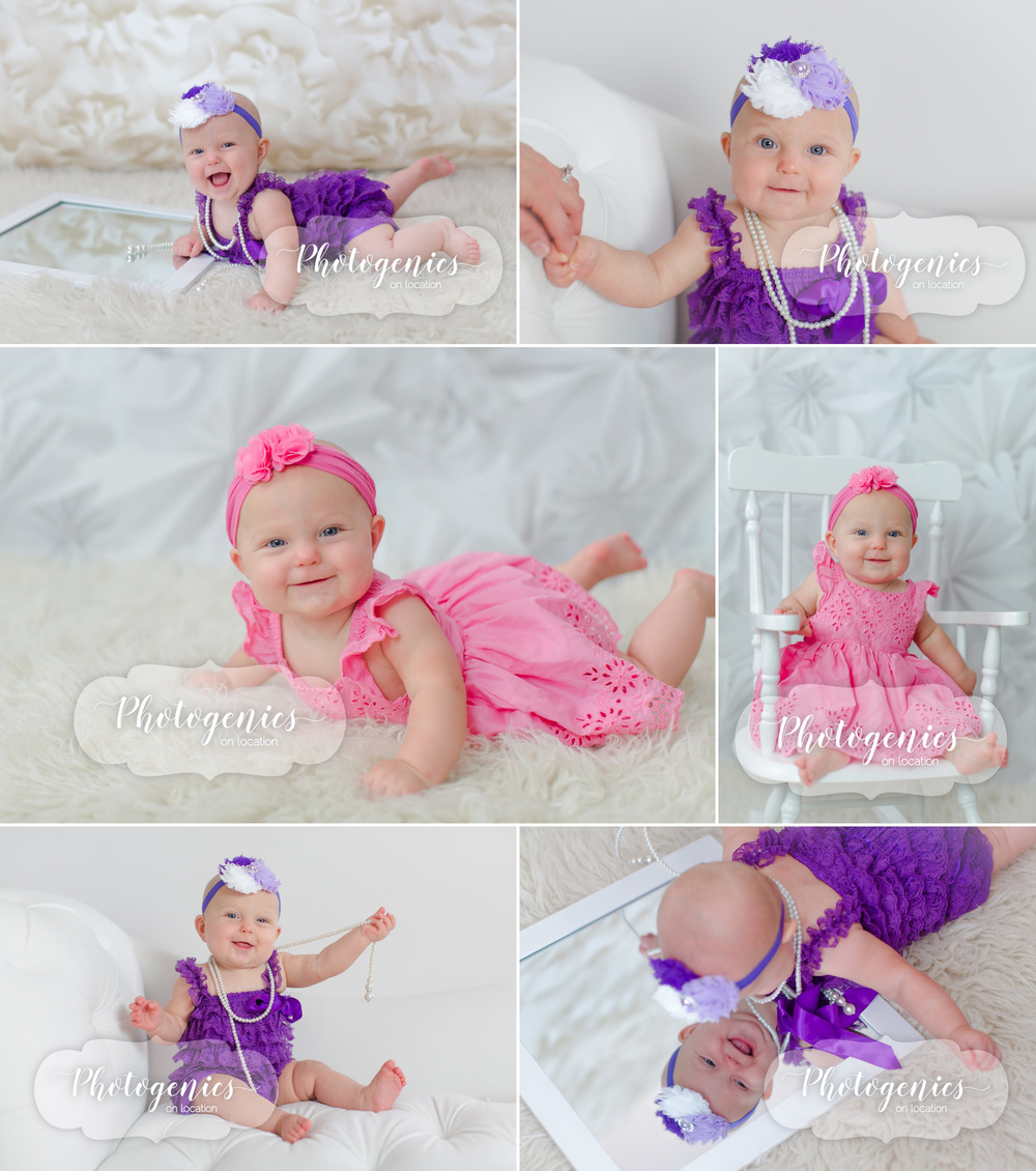 six_month_girl_photography_family_pictures_poses_ideas_sibling_sitting_up 3.jpg