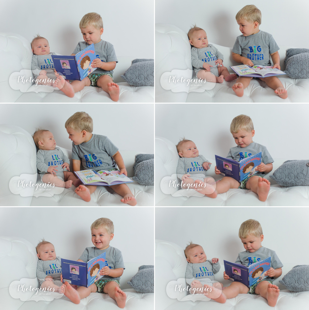 3_month_photography_session_siblings_ideas_brothers_props.jpg