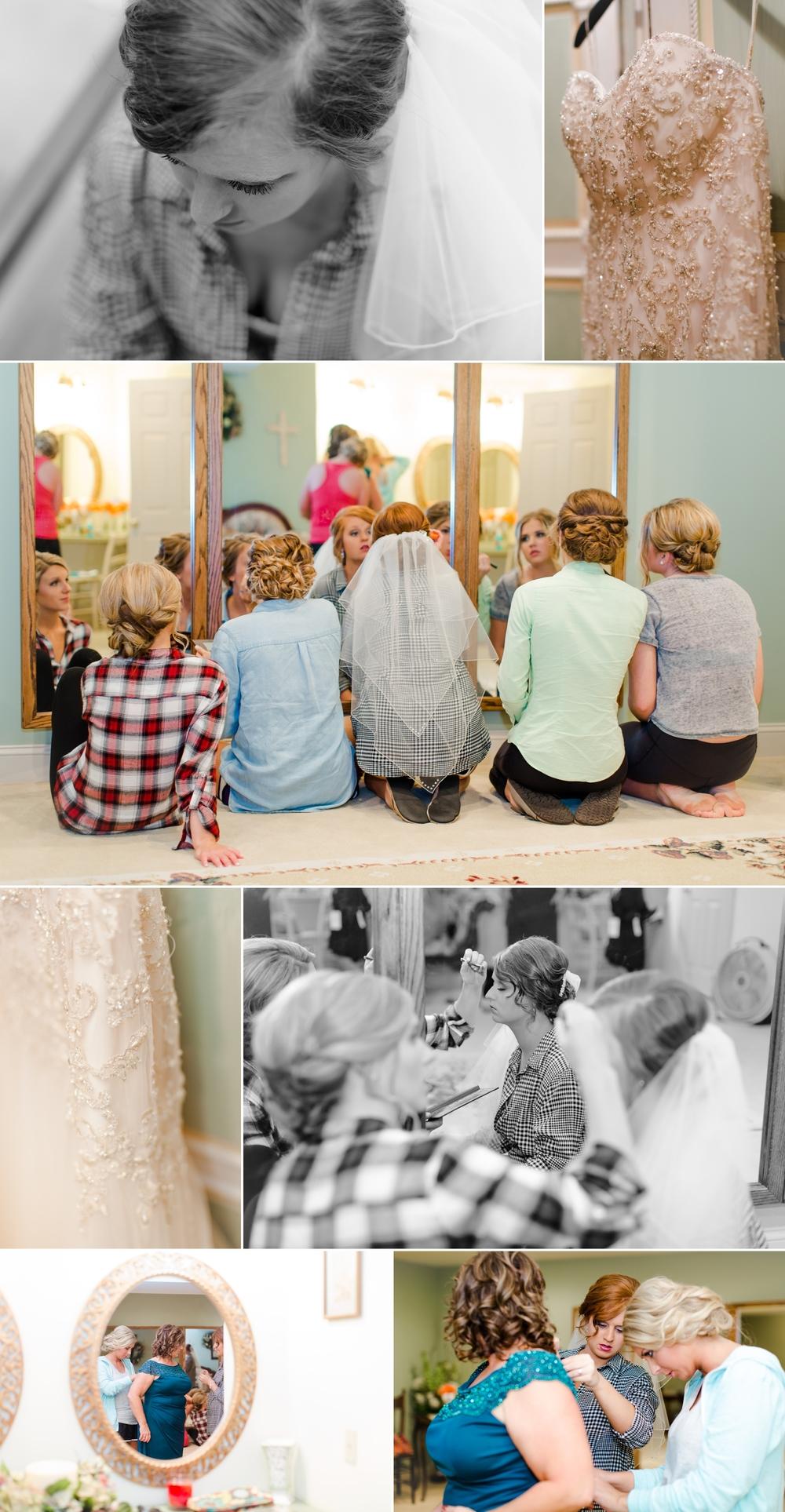 riverbend_chapel_washington_mo_wedding_photography_outdoor_venue_st_louis 1.jpg