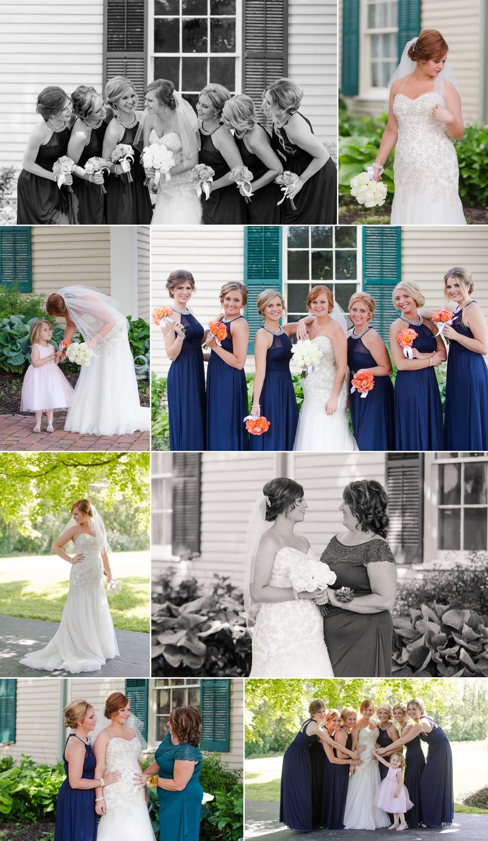 riverbend_chapel_washington_mo_wedding_photography_outdoor_venue_st_louis 2.jpg