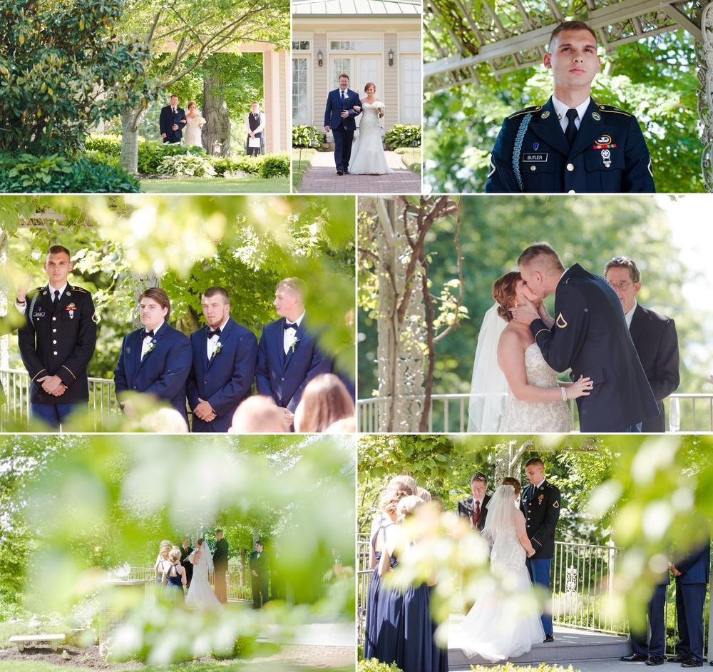 riverbend_chapel_washington_mo_wedding_photography_outdoor_venue_st_louis 3.jpg