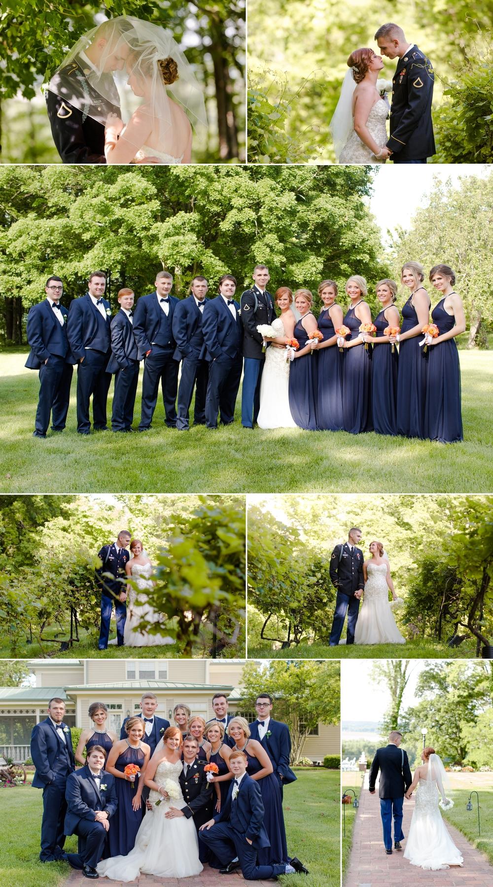 riverbend_chapel_washington_mo_wedding_photography_outdoor_venue_st_louis 5.jpg
