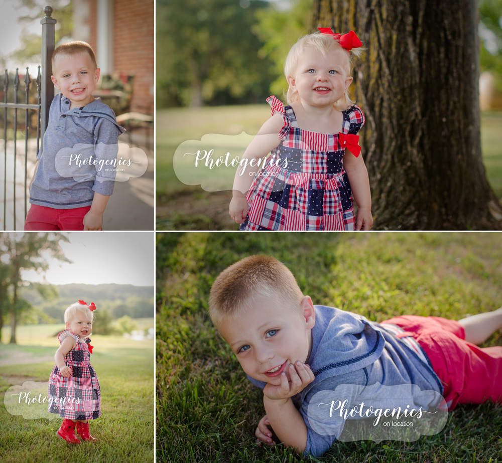 family_summer_photography_americana_red_white_blue_theme_what_to_wear_fourth_of_july_ideas 3.jpg
