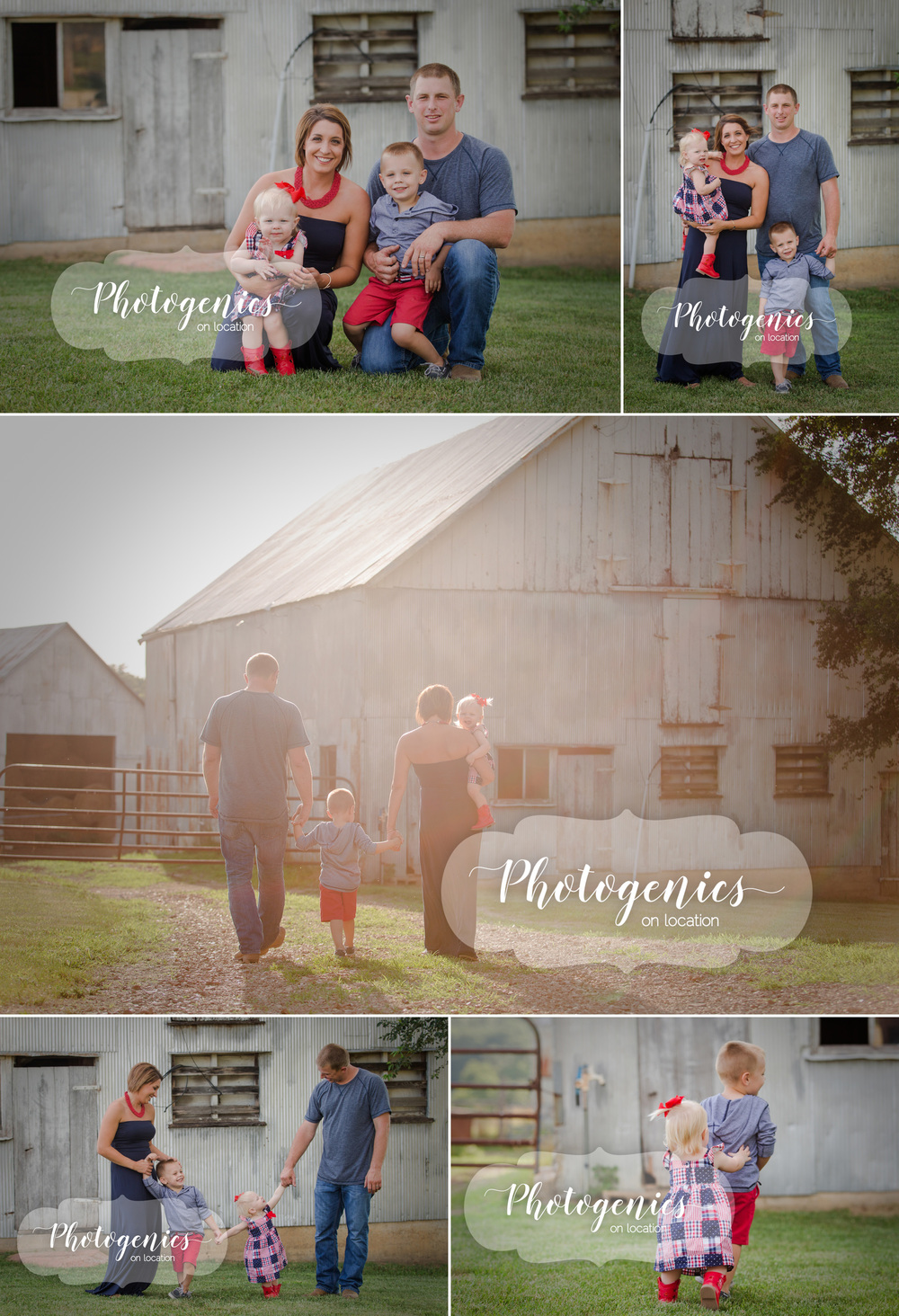 family_summer_photography_americana_red_white_blue_theme_what_to_wear_fourth_of_july_ideas 1.jpg