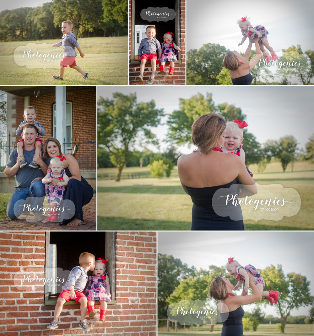 family_summer_photography_americana_red_white_blue_theme_what_to_wear_fourth_of_july_ideas 4.jpg