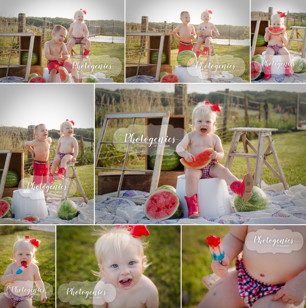 family_summer_photography_americana_red_white_blue_theme_what_to_wear_fourth_of_july_ideas 5.jpg