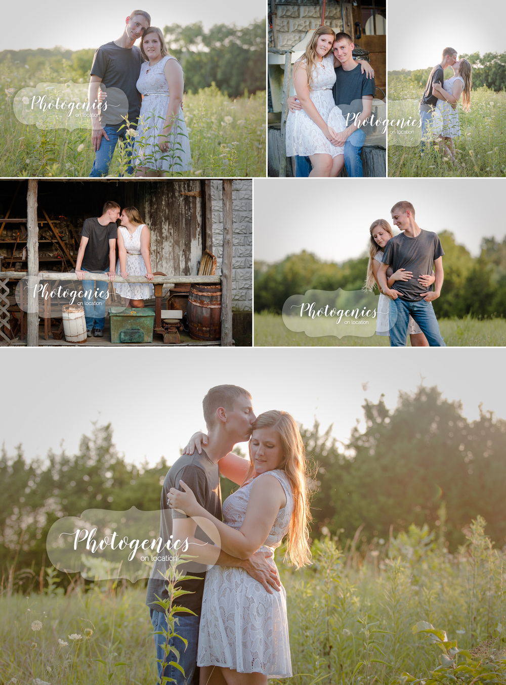 farm_sunset_engagement_pictures_photography_summer_session 2.jpg